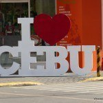Our Guide to What to Do in Cebu