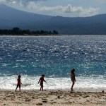 Best Things to do in Gili Trawangan and the Gili Islands
