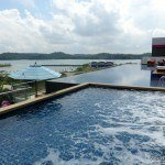 Family Fun and Easy Relaxation at Hotel Jen Puteri Harbour