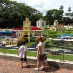 Awesome Family Fun: Our Legoland Malaysia Review