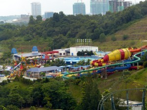 Awesome Family Fun: Our Legoland Malaysia Review - Family ...