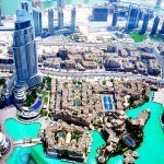 Best Family Hotels in Dubai Reviews
