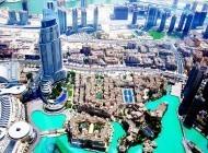 Best Family Hotels in Dubai Reviews