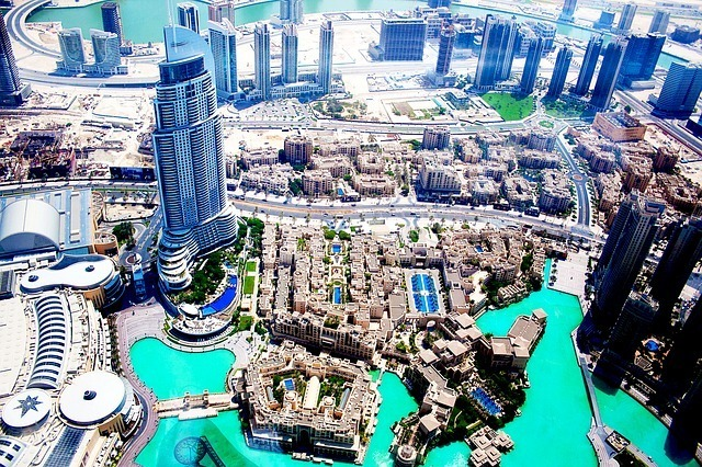 Best family hotels in dubai reviews family travel blog for Cheap luxury hotels in dubai