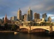 The Best Family Accommodation in Melbourne