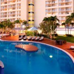 The Best Cairns Family Accommodation and Best Port Douglas Family Accommodation