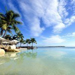 Best Family Resorts in Fiji