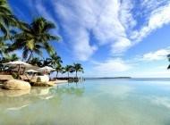 Best Family Resorts in Fiji