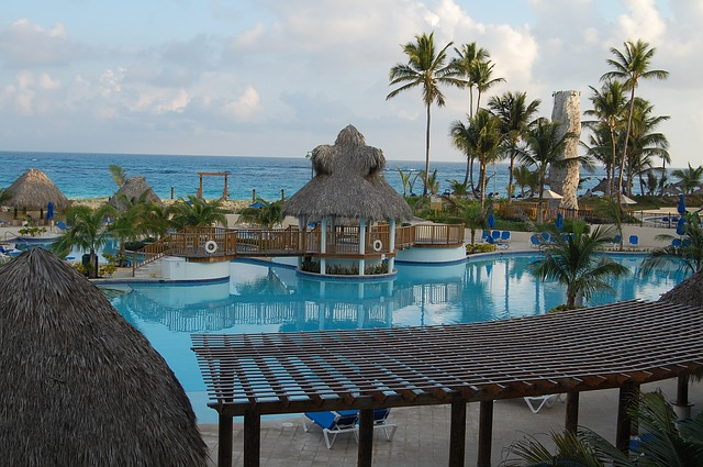 Best Punta Cana Family Resorts