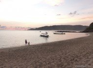 Our Guide to the Top Things to Do in Lombok