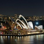 The Best Family Accommodation in Sydney