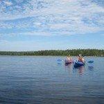 7 Best UK Summer Camps for Kids