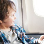 13 Tips for avoiding Baby Jet Lag, Toddler Jet Lag and Jet Lag in Kids!
