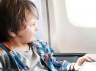 13 Tips for avoiding Baby Jet Lag, Toddler Jet Lag and Jet Lag in Kids!