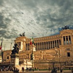 Best Family Hotels In Rome