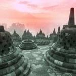 Things to do in Yogyakarta, Borobudur and Prambanan