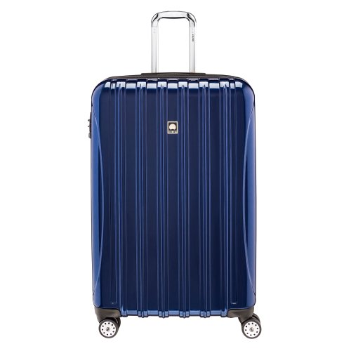 a2b964a34ae5 Reviews of the Best Luggage 2018 - Family Travel Blog - Travel with Kids