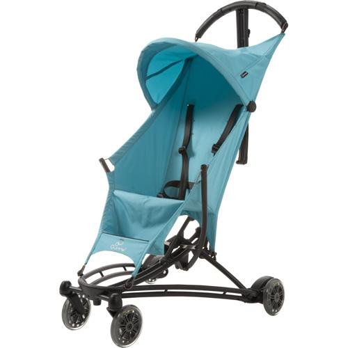 The Quinny Yezz Stroller has an innovative design perfect for travel. Many parents declare this the best stroller for air travel thanks to its crazy compact ...  sc 1 st  Whereu0027s Sharon? & Our Guide to choosing the Best Travel Stroller 2017 - Family ... islam-shia.org