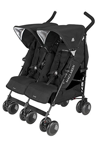 Our Guide to choosing the Best Travel Stroller 2017 - Family ...