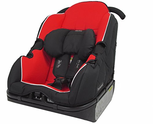 Foldable Car Seat For  Year Old