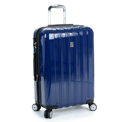 all the best lightweight luggage 2018 family travel blog. Black Bedroom Furniture Sets. Home Design Ideas