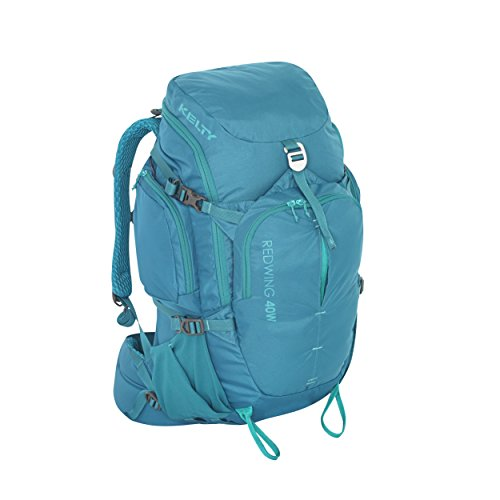 18afec1342 Best carry on backpack 2018 reviews. Kelty Women s Redwing 40-Liter Backpack  review