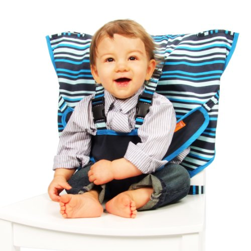 High Chairs For Infants Toddlers Chairs Model : 515px2BaXuyL from chairs.2011airjordan.com size 500 x 500 jpeg 41kB