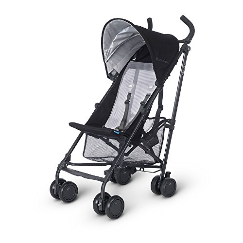 our guide to choosing the best travel stroller 2018 family travel