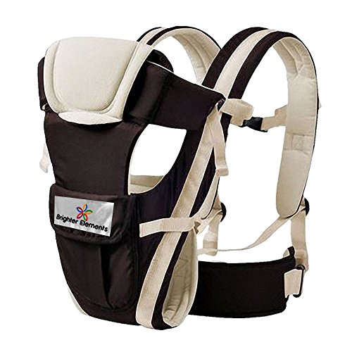 3e6b6bef5be Our Guide to the Best Baby Carrier and Reviews 2018 - Family Travel ...
