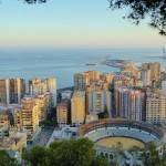Top 10 Things to do in Malaga with Kids!