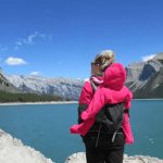 5 Reasons to Travel the World with Baby
