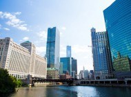 Fun Things to do in Chicago with Kids