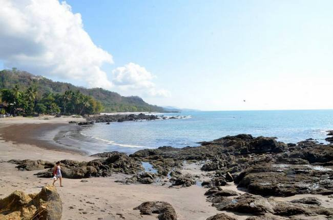 costa rica all inclusive family vacation destinations