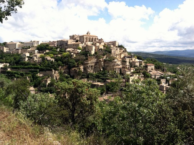 best family holiday destinations in France