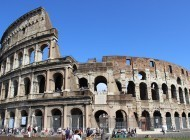 Rome for kids: Top 10 Things to Do in Rome with Kids