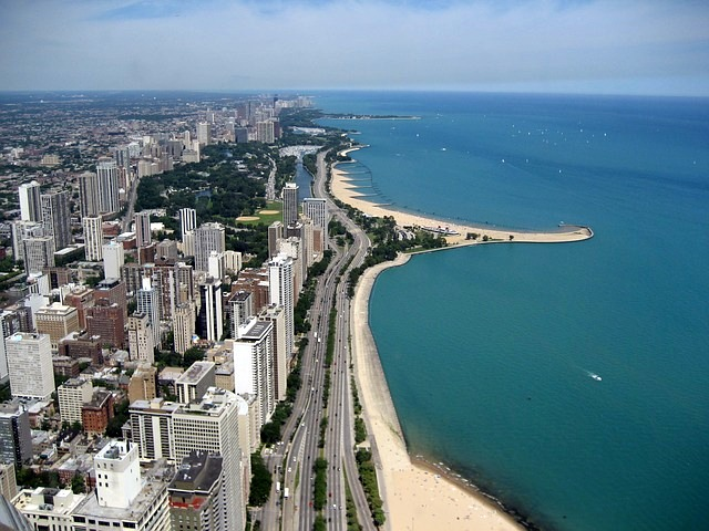things to do in chicago with kids 3