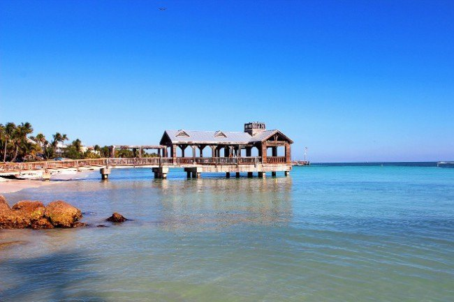 things to do in florida keys with kids