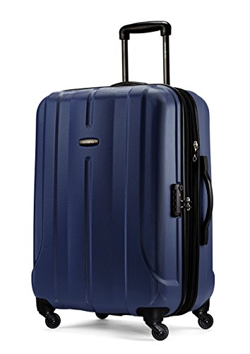 Samsonite Always Features Prominently On The Best Lightweight Suitcase Reviews And Luggage Fiero Is One Of My Favorite Cabin Bag