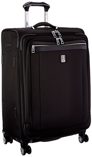 Reviews Of The Best Luggage 2018 Family Travel Blog