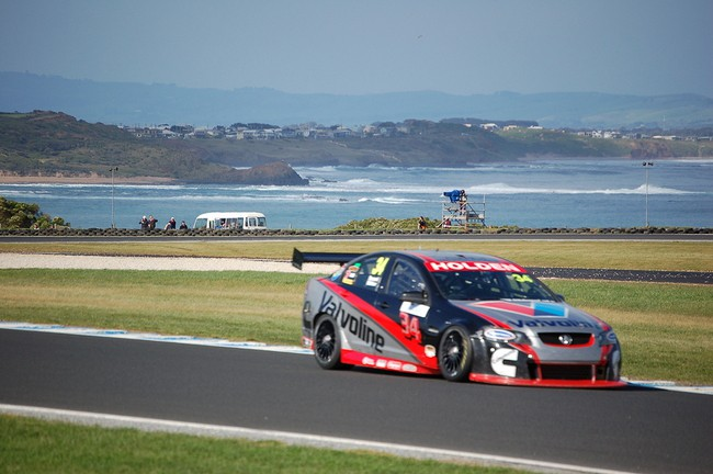 places to see in phillip island