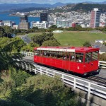Top 10 Things to Do in Wellington New Zealand