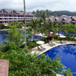 The Ultimate in Family Accommodation at Sunwing Kamala Beach
