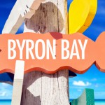 Top 11 Things to do in Byron Bay
