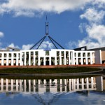 Top 20 Amazing Things to do in Canberra with Kids