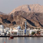Ultimate Guide to the Top 20+ Things to do in Muscat Oman