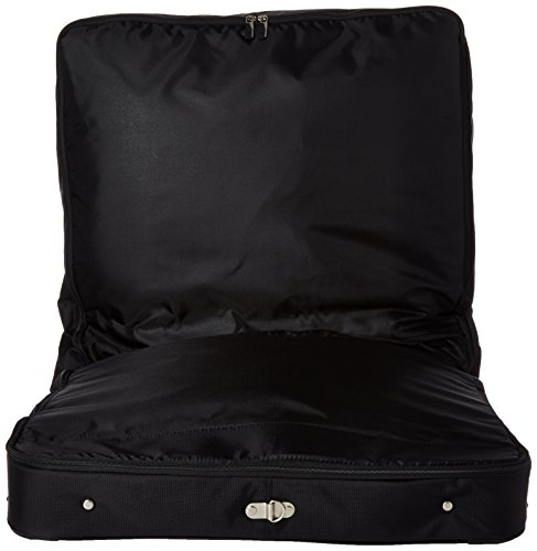 Samsonite Is Huge Named As We Have Mentioned In Our Other Best Garment Bag For Travel Options And This Particular Certainly Worthy Of A