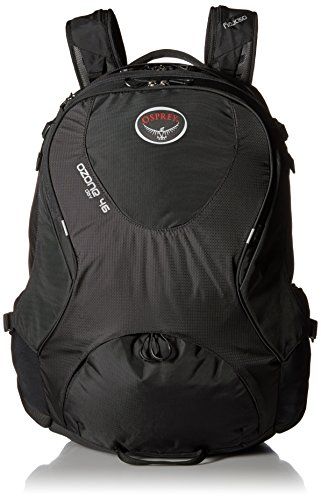 Top Travel Backpack Brands Backpacker Sa
