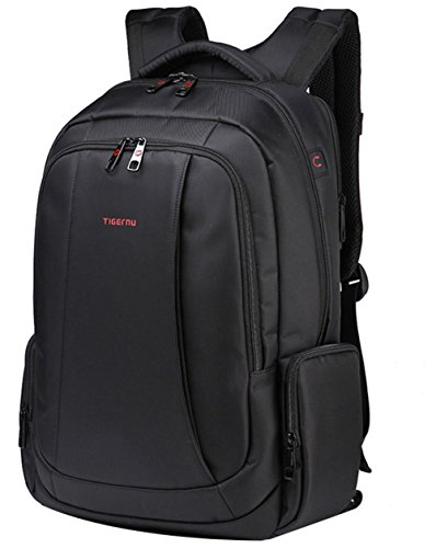 bc269950f99c The Ultimate Guide to Choosing the Best Travel Backpack 2018 ...