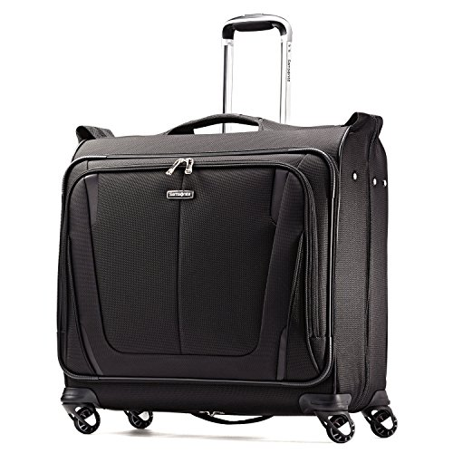 dd35b3cf3a18 Guide to the Best Garment Bag 2018 - Family Travel Blog - Travel ...