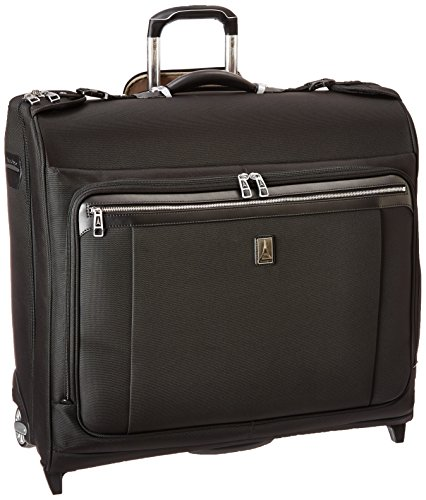 If You Are Looking For The Best Garment Bag Men S Suits Then This Particular Product Is Again Can Easily Use As Carry